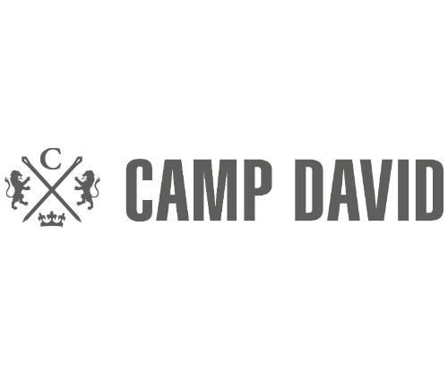 Camp David